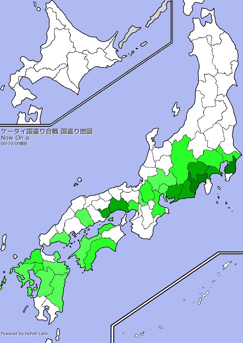 Kunitori_map